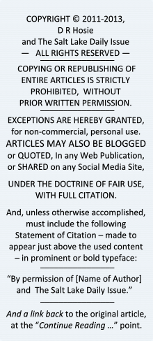 Notice of Copyright, SLDIb 220X488