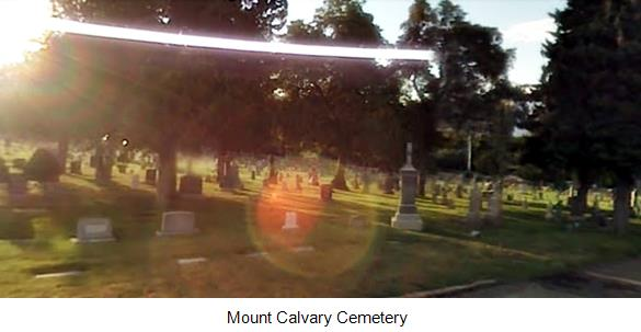 mount-calvary-cemetery_585, captioned