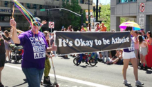 atheists-of-utah-2013-pride-parade