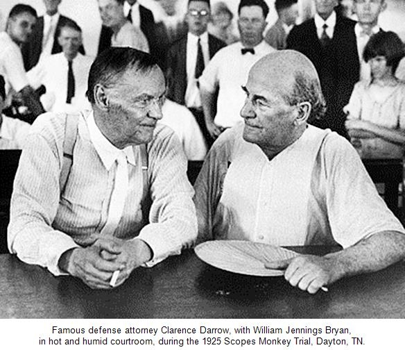 scopes-trial_clarence_darrow_and_william_jennings_bryan_1925