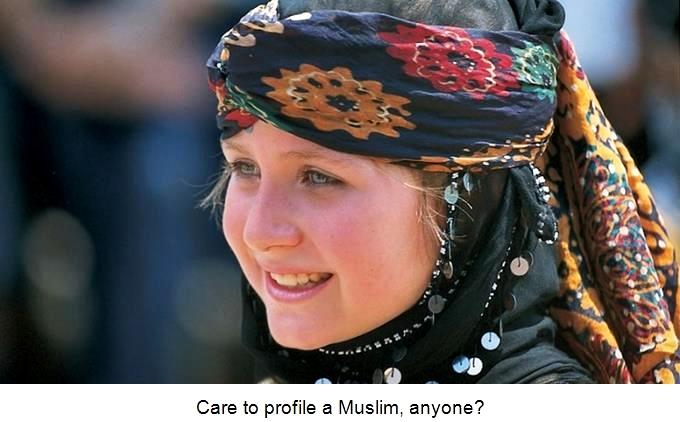 muslimCap_Dk