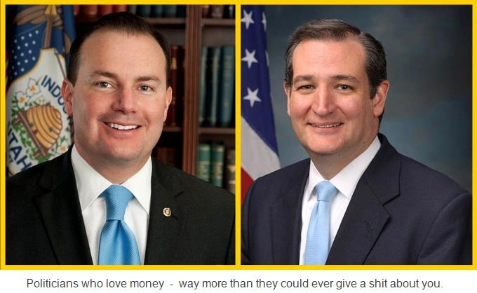Mike Lee_Ted Cruz-captioned