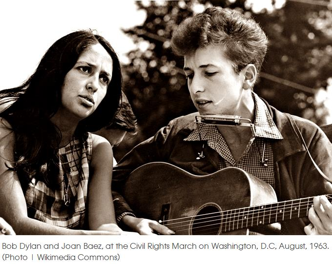 Joan_Baez_Bob_Dylan 680x481-Captioned