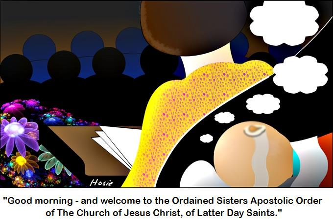 680x385 Ordained Women_Captioned