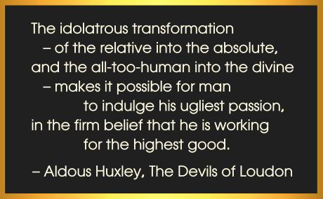 460x284 Huxley
