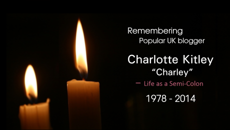 Charlotte Kitley 460x260