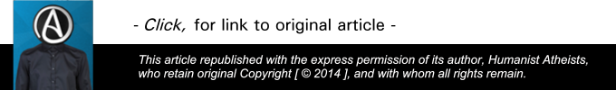 Guest copyright footer_HumAtheists '14