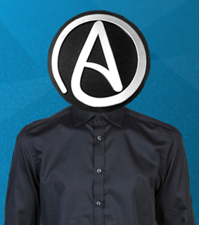 Humanist Atheists Avatar