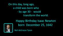 Neil deGrasse Tyson 700x396