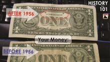 History101_MoneyMoney (Alan Williamson_Google+) SLDI